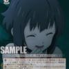 今日のカード 4/23 このすば編