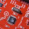 Japaninoの忘れ物2:外部発振モードにしてJapaninoをフルに使いこなそう!