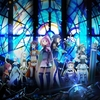TVアニメ『マギアレコード 魔法少女まどか☆マギカ外伝』の第2弾PVが<まど☆マギ>過ぎて鳥肌モノ!