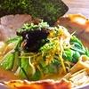 【オススメ5店】米沢(山形)にある中華料理が人気のお店