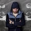 アベマtvの企画、「ジョーが3ヶ月でボクシングのプロテストに合格するか」の結果はいかに!?【ネタバレあり】