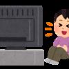 オレンジ村オートキャンプ場でのAmazon StickとポケットWiFiの利用~車中泊での動画視聴 第1弾~