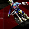 『MXGP2 - The Official Motocross Videogame』プラチナトロフィー攻略