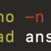 bash ファイル移動の進捗状況をモニタリング(forループでlsして5秒毎にclear)する簡易スクリプト