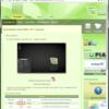 Virtualbox上にLinux Mintをインストール