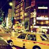 人生の深さを感じたければテレビ東京の「家、ついて行ってイイですか?」を見よ!