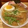 【ペルーグルメ】ここは日本?リマ・ヘススマリア地区のラーメン屋さんの味が本格的