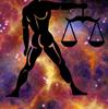 【2017年当たる無料12星座占い】てんびん座の運勢9/23~10/23生まれ