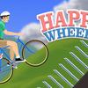 これが死にゲー!Happy Wheels