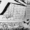 市丸ギン「13kmや」神殺鎗の13キロを分かりやすく地図で測ってみた【ブリーチ・BLEACH】