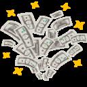 投資初心者の元手10万円FX体験記
