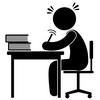 医学部生が教える効率的なおすすめ勉強法や本【東大・京大・社会人】