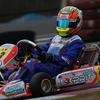 【要確認!】全日本カート選手権 2019年から15歳未満のドライバーはCMR規格に準拠したヘルメットが必備となります!