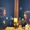 映画『ラブ・セカンド・サイト』(ユーゴ・ジェラン監督作品)より。愛を手に入れたのに他に何を望む? これが答えだ!