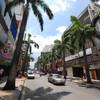 マレーシア・クアラルンプールをふらっと散歩しよう!【写真いろいろ】