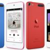 新型iPod Touch登場にみるAppleの新たな戦略。iPod TouchはSwitchを脅かす