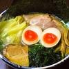 【オススメ5店】松阪(三重)にあるラーメンが人気のお店