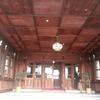 2015 奈良旅行 奈良ホテルに宿泊