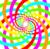 【サイケのベースライン研究その3】ベースラインで魅せる魔術師たち