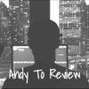 Youtube review Andy To - Creativity not relying on tools