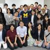【3/3】日本の弁護士をやめてアメリカのソーシャルワーカーとして働いてみた|弁護士 谷口太規先生の講演レポート