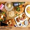【オススメ5店】神田・神保町・秋葉原・御茶ノ水(東京)にあるカフェが人気のお店
