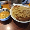麺屋武蔵 虎洞 吉祥寺