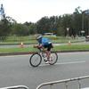 オーストラリアで自転車にのるときに覚えておいてもらいたいルール