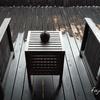 ワンコと泊まるはんなり伊豆高原宿泊記ーワンコも天然温泉で泥パックー