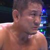 【なんか嬉しい 永田選手が1.4東京ドーム第0試合に登場!|新日本プロレス】