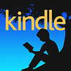 AmazonのKindle本 夏休みセール第2期がスタートしました!