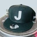 CLUB de JPOP / DJ SUMASHIGAO