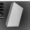 安価なIMU(AHRS)センサのBosch BNO055USBStickを試す(その3)