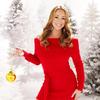 私のおススメ「クリスマス・ソング♬」 Best5