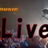 【熱血Live2015】バレンタインLive 2/14