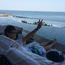 tsuyoooshi Blog
