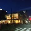 東広島芸術文化ホール くららに『ザ・クロマニヨンズ』がやってくる ~