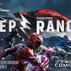 パワーレンジャー2016映画 日本の戦隊モノとは大違い!