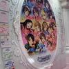 【ライブレポート】気負わず、いつもらしさが見られた『THE IDOLM@STER CINDERELLA GIRLS 5thLIVE TOUR Serendipity Parade!!! 静岡公演』