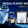 Media Player Morpher Free and 85% OFF PLUS version