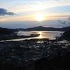 【2011年12月】東日本大震災……その爪痕を確認する為の東北旅行