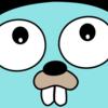 GoでWebアプリを作ろう 第一回 : Goで簡単なCRUD