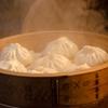 茹でる、煮る、蒸す、水を上手に利用した調理法