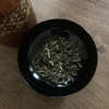 一心園のお茶で釜炒り茶の美味しさに目覚めた