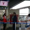 活気が戻ってきた5月15日のバンコク