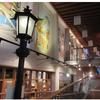 【観光】那須塩原を遊びつくすためのまとめ情報。何したい? 秘境めぐり、温泉巡り、吊り橋巡り