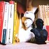 《うたかたの記》森鴎外 - ドイツ|近代日本の小説家による、外国を舞台にした短編のお気に入り(1)