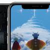 iPhoneXの発表。iPhone8(Plus)は完全にかませ犬状態。お値段12万円~