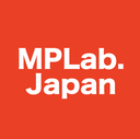 Medical Presentation Lab. Japan