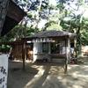 富津岬でキャンプ